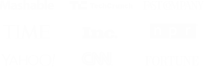 media-logos-mobile-transparent