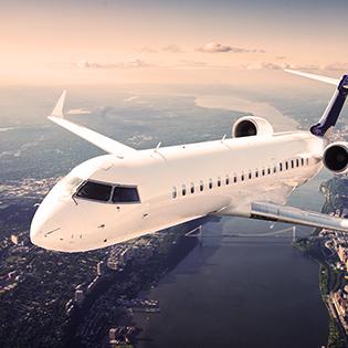 jet-plane
